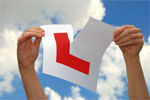 Driving Test Centre Pinner