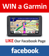 facebook driving test routes