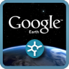 Google Earth Routes