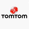 TomTom icon image